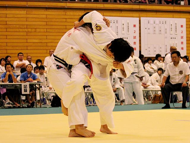 敬愛高校 vs 國學院大學栃木高校
