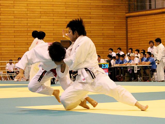 奈良育英高校 vs 埼玉栄高校