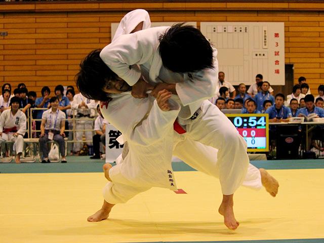 桐蔭学園高校 vs 大成高校