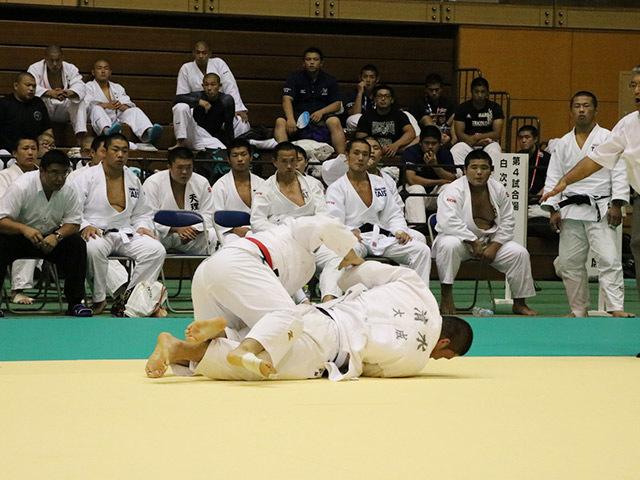 男子3回戦 神戸国際大付属高校vs大成高校�@