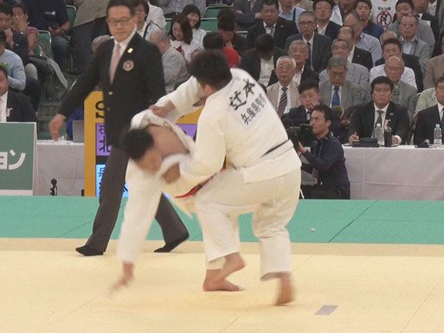 兵庫県警察・辻本
