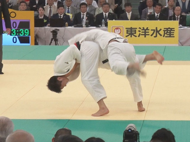 京葉ガス・下和田�A