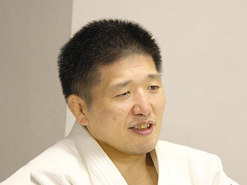 東京柔道競技(五輪)へのプレッシャーと思い
