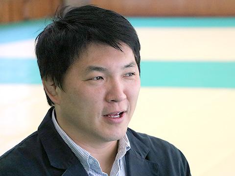 2015年の全日本学生柔道優勝大会を振り返って