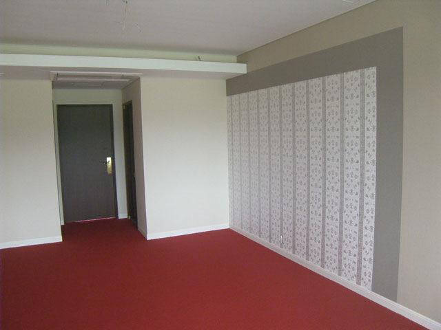 五階客室①