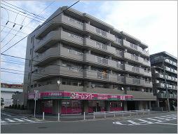 横浜西支店(神奈川県)