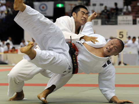 5回戦・国学院栃木−鹿児島商