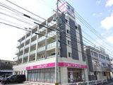 東建コーポレーション太宰府支店