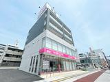 東建コーポレーション広島支店