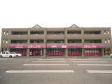 東建コーポレーション石巻支店