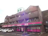 東建コーポレーション奈良支店