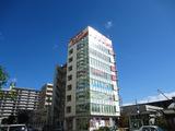 ホームメイト仙台長町駅前店