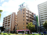 東建コーポレーション加古川支店