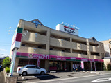 東建コーポレーション京田辺支店