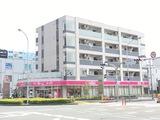 東建コーポレーション堺支店