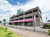 東建コーポレーション盛岡支店