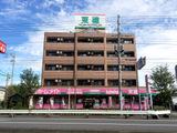 東建コーポレーション鎌ヶ谷支店