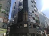 ホームメイト横浜関内店