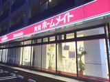 東建コーポレーション埼玉伊奈支店