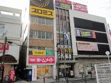 ホームメイト泉佐野駅前店