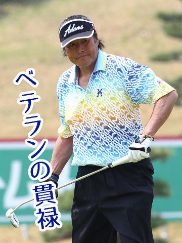 尾崎将司選手