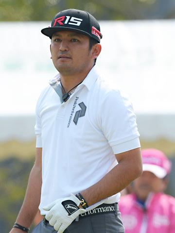 正岡竜二選手