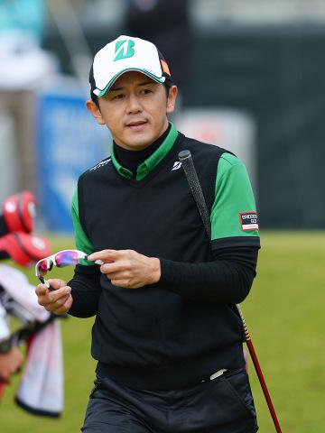 近藤共弘選手