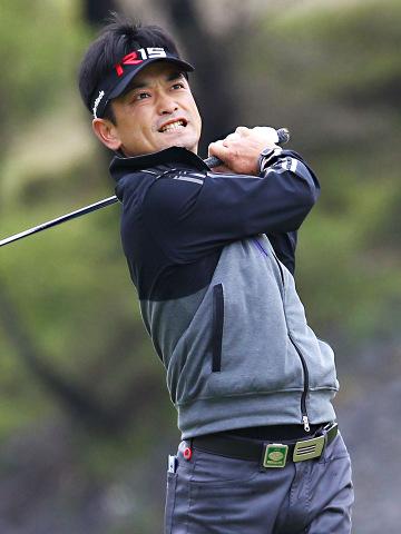 竹谷佳孝選手