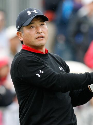 増田伸洋選手