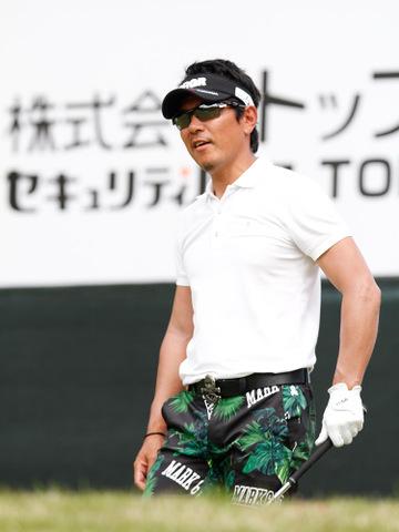 矢野東選手