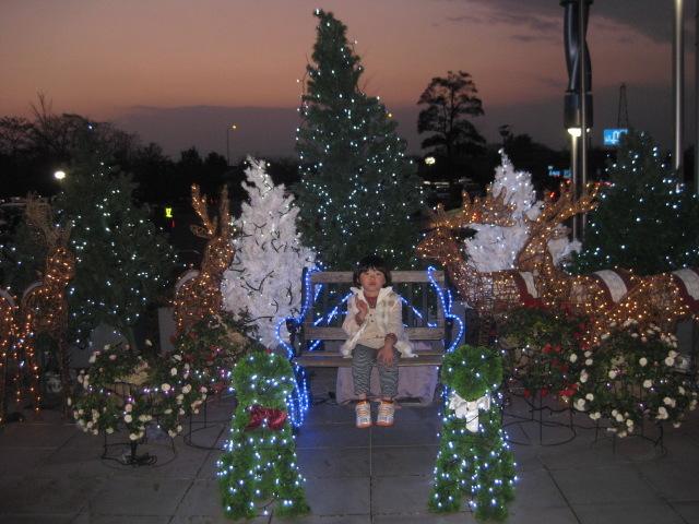 Merry・Christmas