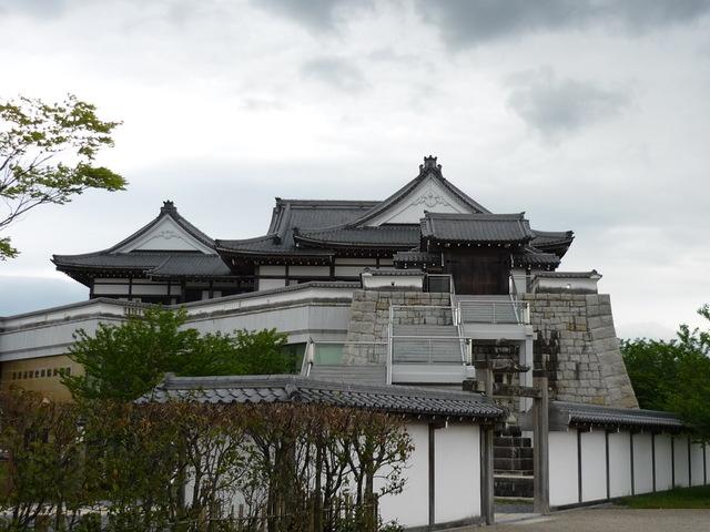 海津町の歴史 〜旅行ブログ〜