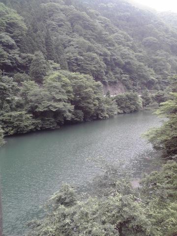 やってきました東近江市 〜旅行ブログ〜