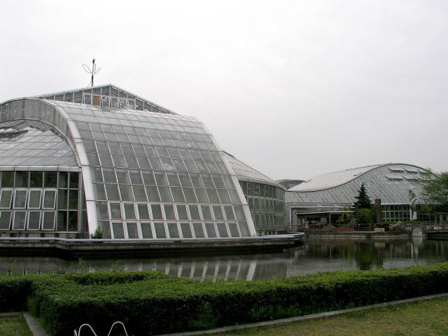 京都紀行〜旅行ブログ〜