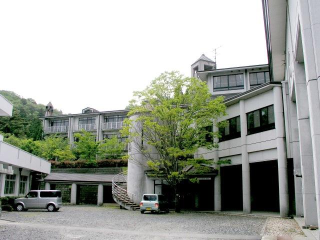 四日市・少年自然の家〜旅行ブログ〜
