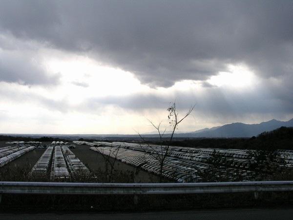 壮観図〜旅行ブログ〜