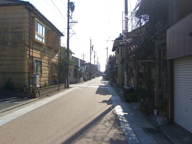 旧東海道を歩く〜 旅行ブログ 〜