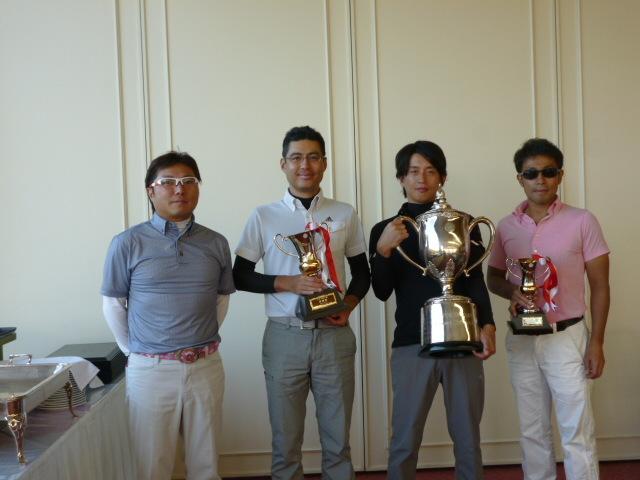 〜クラブ選手権2013〜