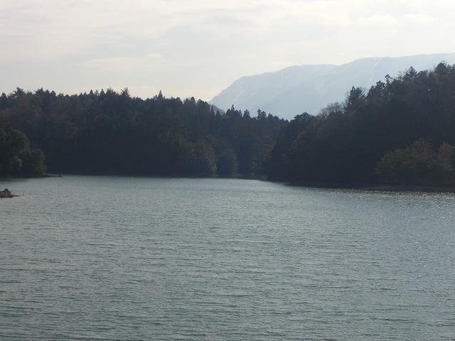 森と湖自然公園〜日本昭和音楽村〜