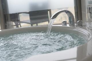 ホテル多度温泉でのんびりお過ごしください