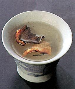 寒い夜にオススメのお料理