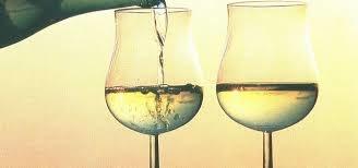 初心者にオススメのワイン