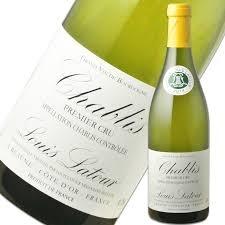 筍とワイン