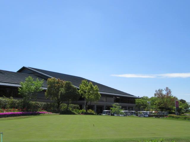 第9回中部企業対抗ゴルフ選手権