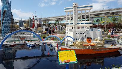 今年のGWは名古屋が人気