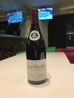 ナポレオンが愛したワイン
