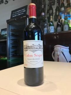 赤ワインの適温