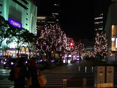 期間限定『夜の名古屋城』イベント開催!