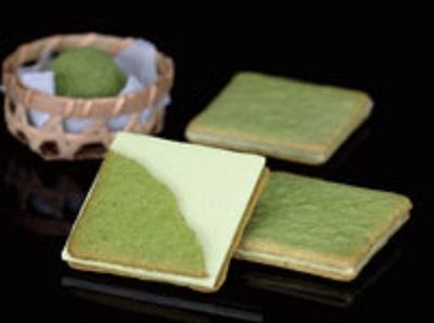 三重県生産 『伊勢茶』