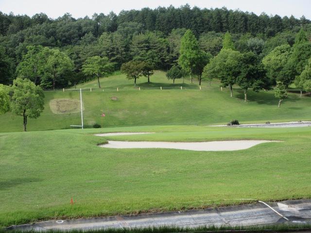 ゴルフあるある